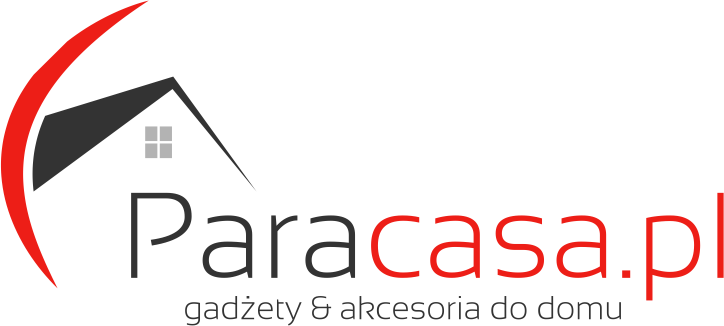 Paracasa.pl