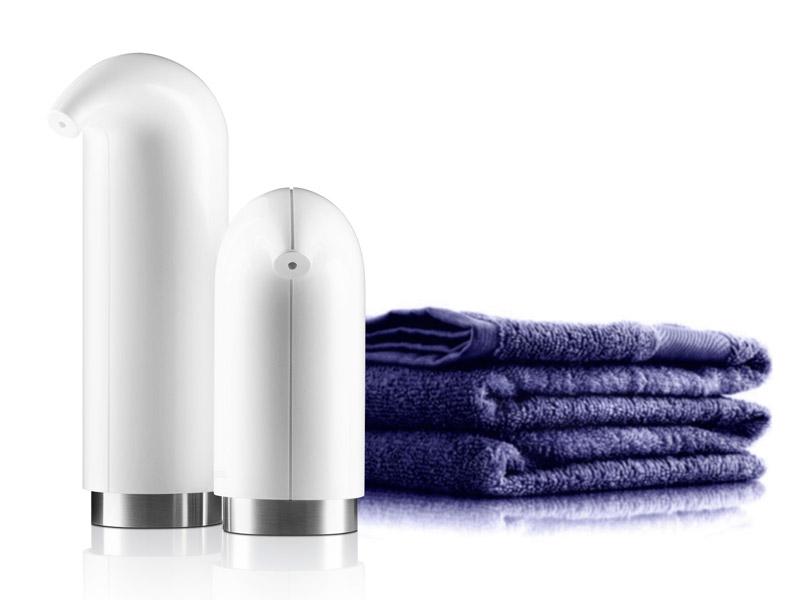 Dozownik do mydła w płynie Eva Solo