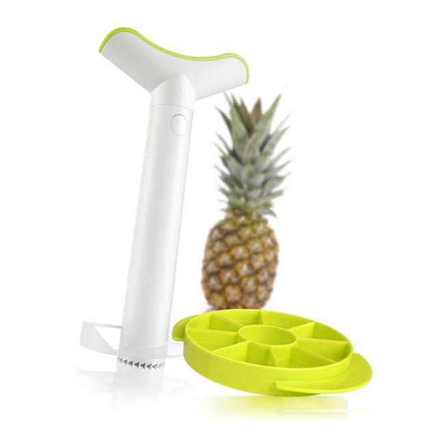 Nóż do ananasa od Vacu Vin